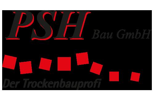 PSH Bau GmbH